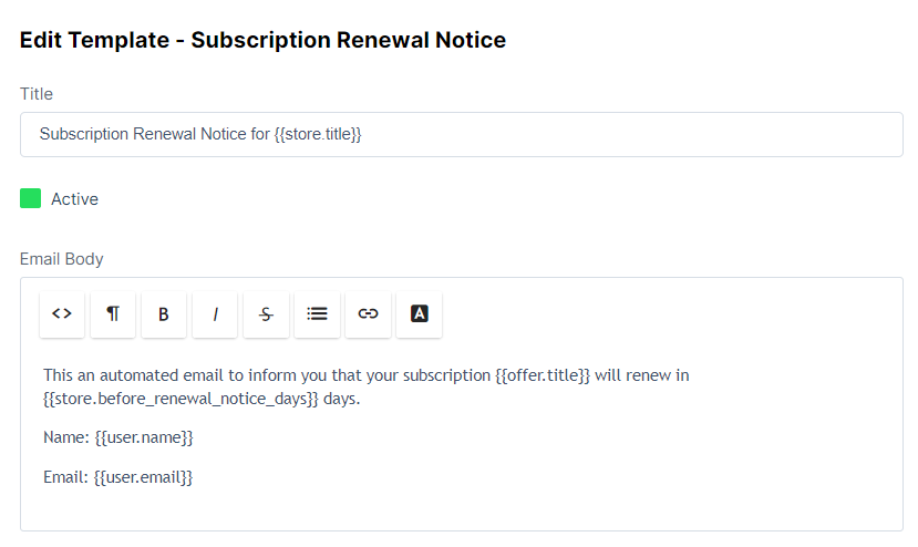 Subscription_Renewal_Notice.png