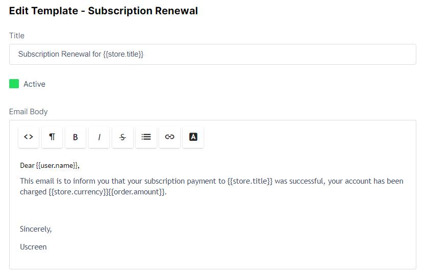 Subscription_Renewal.png