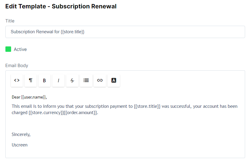 Subscription_Renewal.png