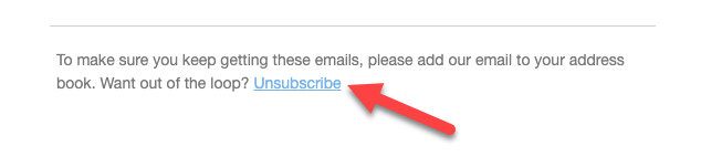 Unsubscribe_Link.png