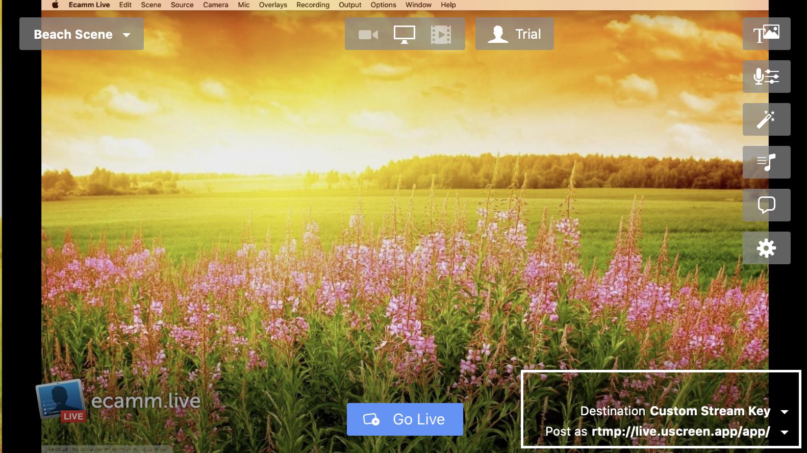 Screen_Shot_2020-05-11_at_2.45.19_PM.png