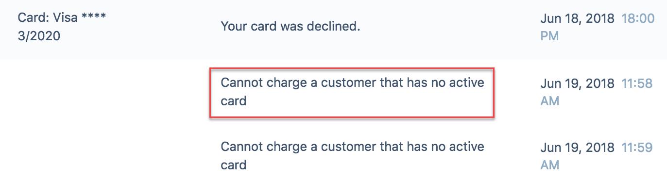 Card_Error.png