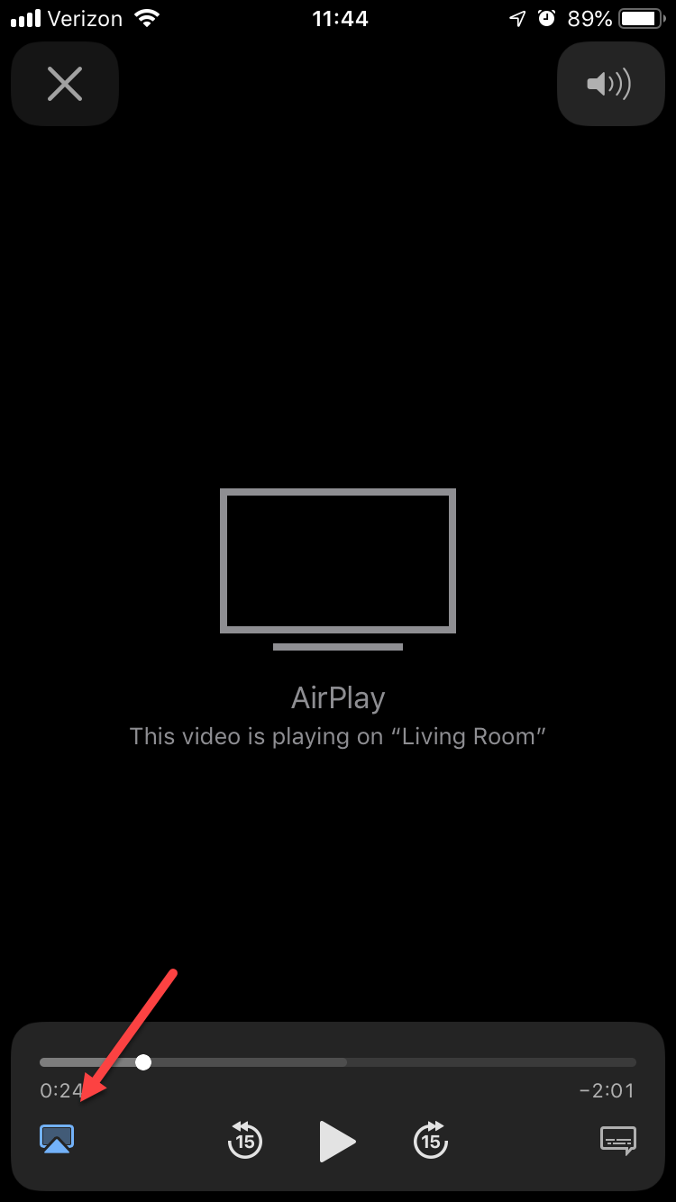 AirPlay_1.PNG