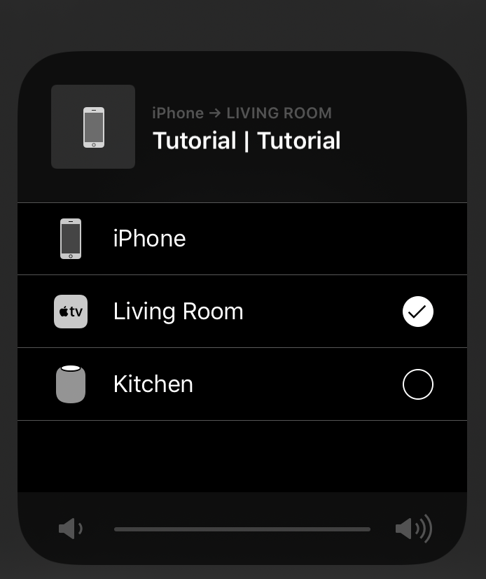 AirPlay_2.PNG