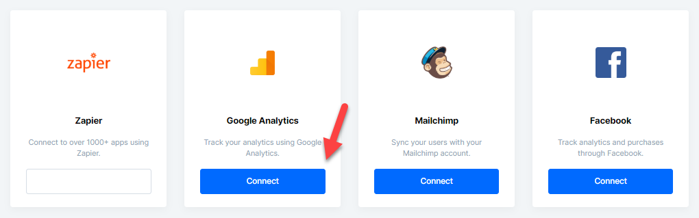 Connect_to_Google_Analytics.png