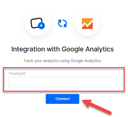 Google_Analytics_Code_Field.png