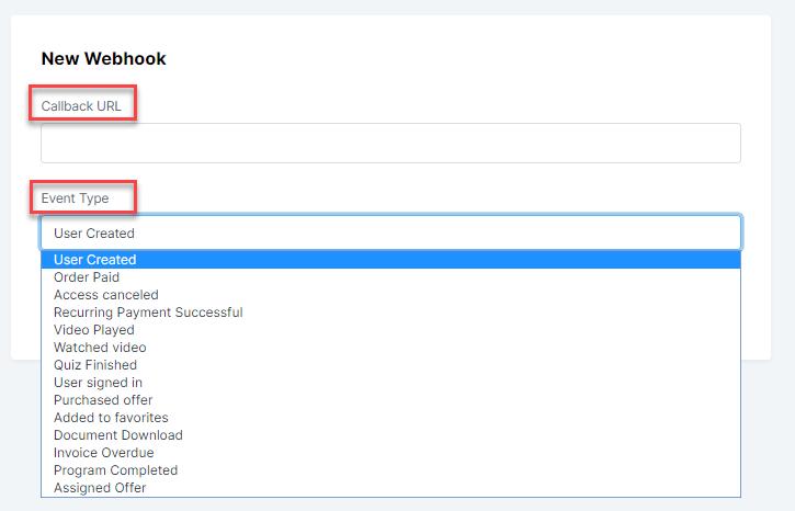 Webhook_details.png