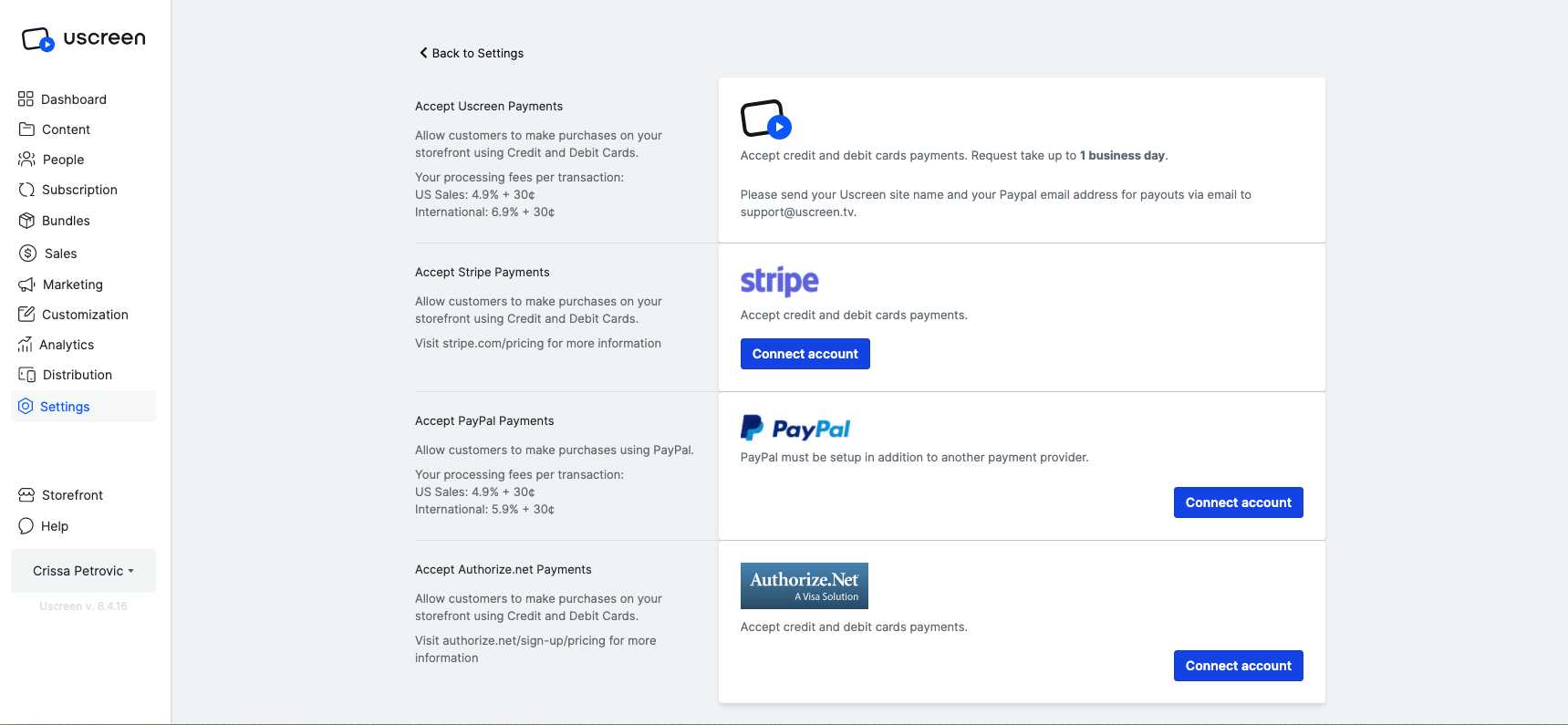 Payment_Providers_Screen.png